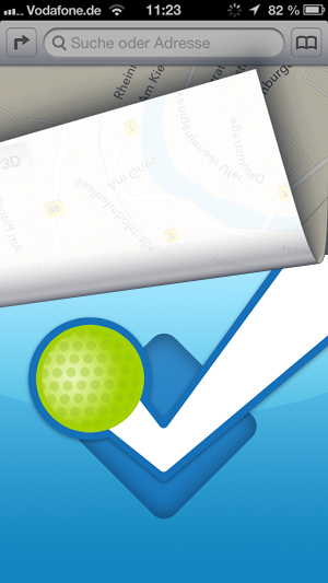 apple-foursquare