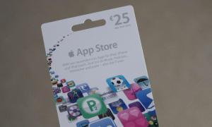 apple_itunes_app_store_karte