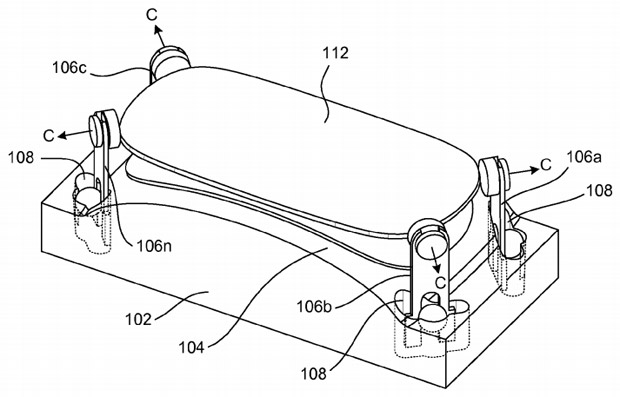 apple_patent_display_gebogen_header