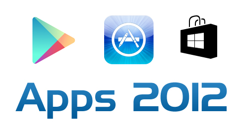 apps-2012