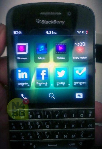BlackBerry-X10-N-Series-2