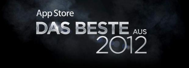 das_beste_2012_header