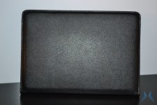 iPad mini Case Swivel 360 (18)