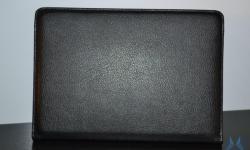 iPad mini Case Swivel 360 (18)