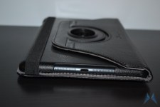 iPad mini Case Swivel 360 (19)