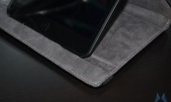 iPad mini Case Swivel 360 (23)