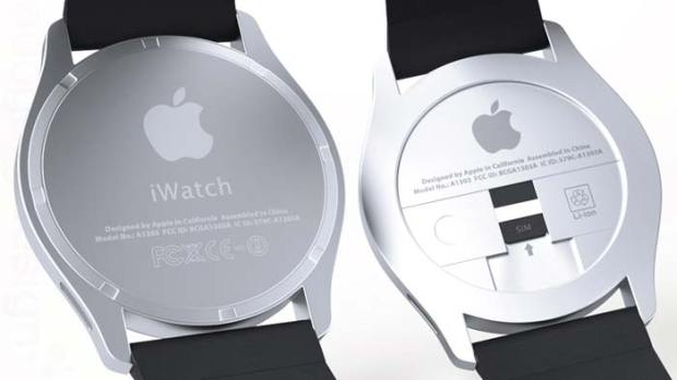 iwatch_konzept_header