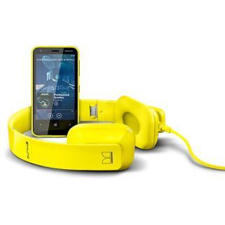 Lumia-620-Nokia-Music