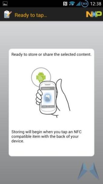 NFC TagWriter (1) 6