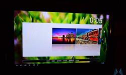 nova android tv stick test (10)