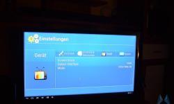 nova android tv stick test (15)