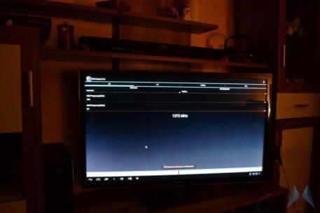 nova android tv stick test (18)