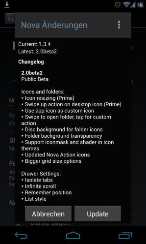 Nova Launcher Beta Update 2012-12-16 15.12.53