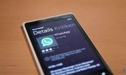 whatsapp_windows_phone_header
