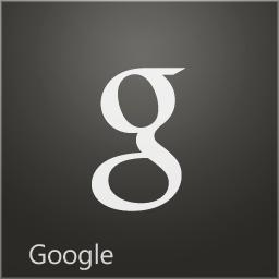 1358960358_google-px