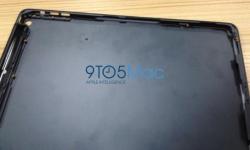 apple ipad 5 leak back (3)