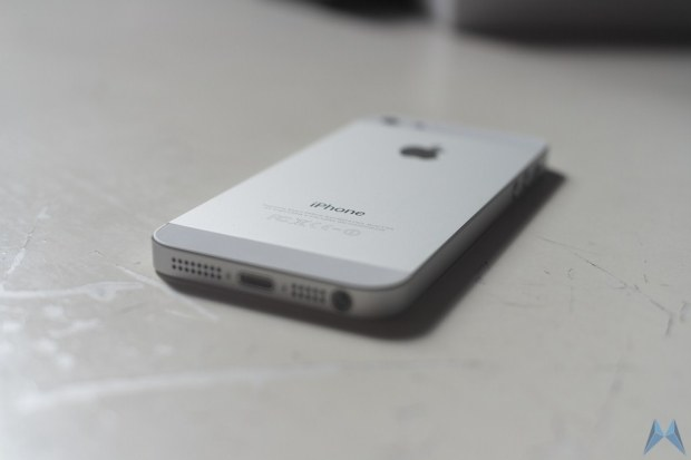 apple_iphone_weiss