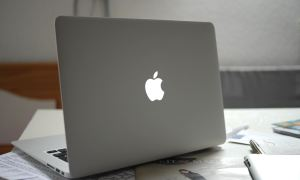 apple_macbook_air_header