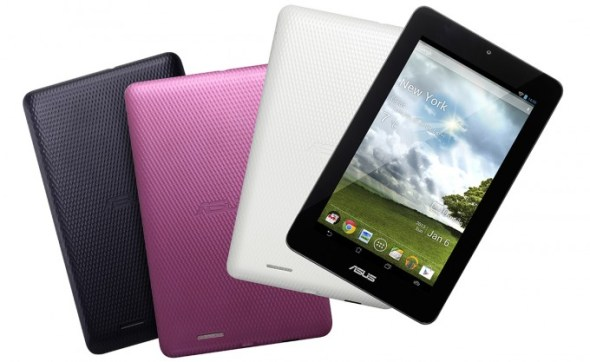 asus-memo-pad-colors