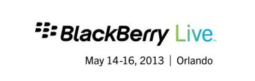 blackberry_live_header
