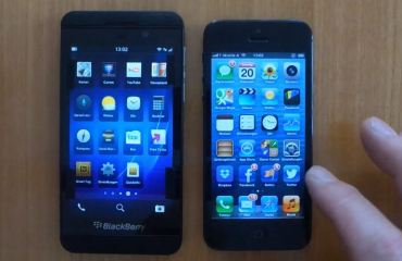 blackberry_z10_iphone_5_vergleich_header