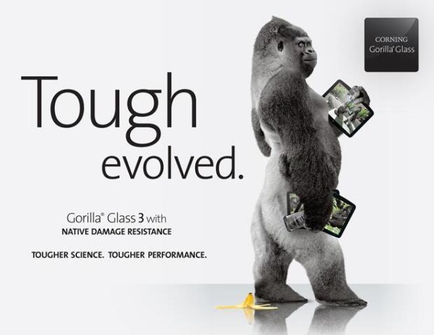 corning_gorilla_glas_3