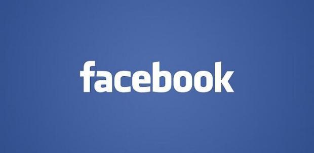 facebook_logo_header3