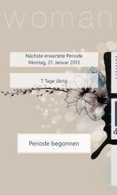 frauen-kalender 02