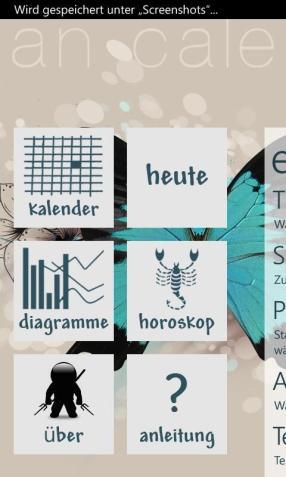 frauen-kalender