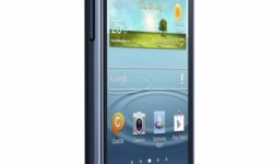 GALAXY S II Plus Product Image (8) 3