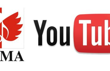 gema_youtube_logo_header