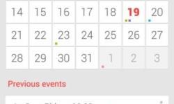 Google Calendar2 6