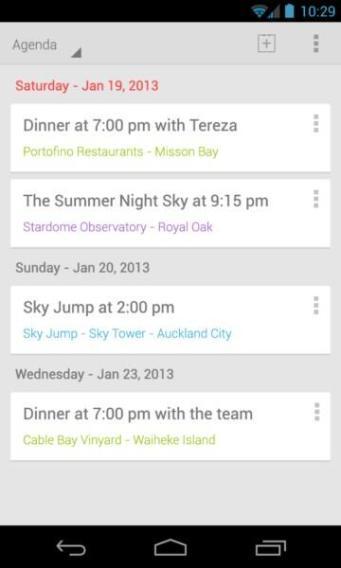 Google Calendar3 4