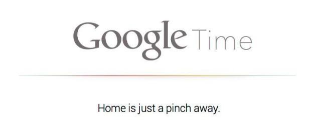 google_time_header