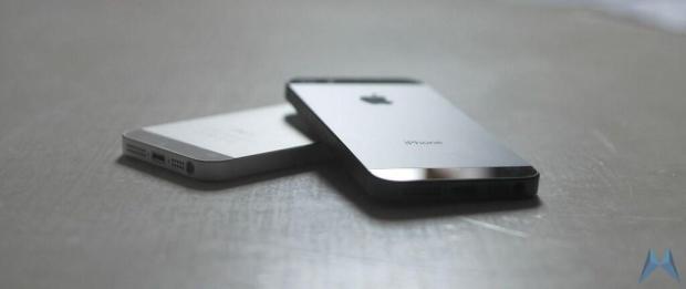iphone_header