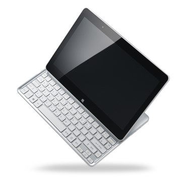 LG-Tab-Book-Windows-8-slider-tablet