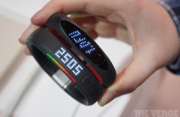 lg_smart_activity_tracker