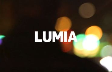 nokia_lumia_header
