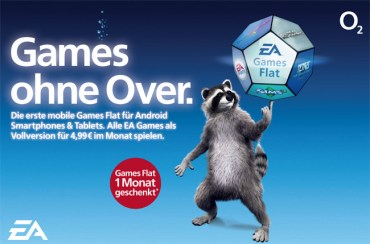 o2_ea_games_header