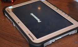 Panasonic TOUCHPAD IMG_1166