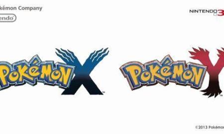 pokemon_x_y_header