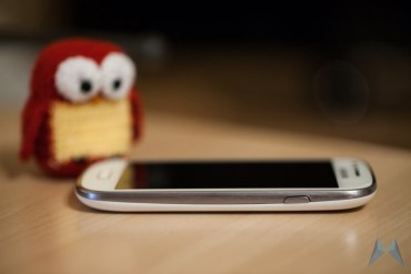 Samsung Galaxy S3 mini (3)