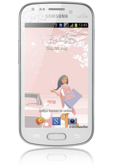 Samsung La Fleur Kollektion (2)