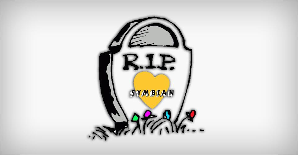 smybian-RIP