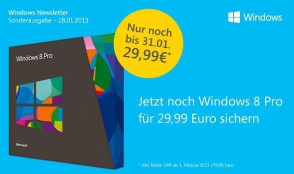 windows 8 pro 1