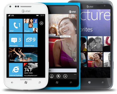 windows_phones_header