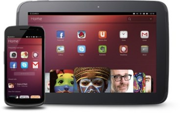 App-dev-tablet-GoMobile