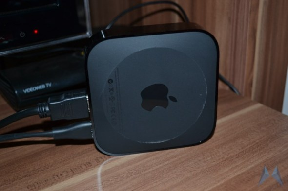 apple tv box (3)