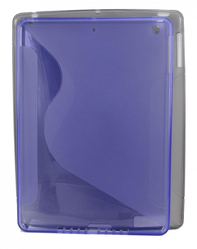 case1-800x1011