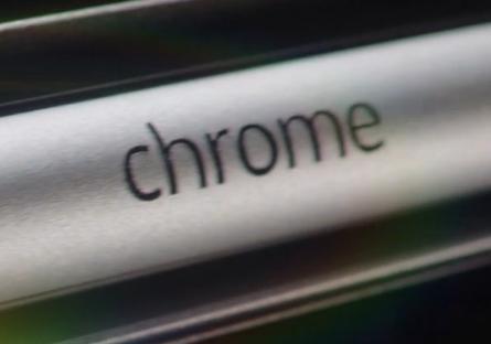 chromebook leak